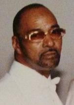 Eddie Clarence  Brown, Jr.